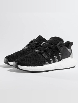 adidas originals Sneaker Equipment ADV 91-17 schwarz