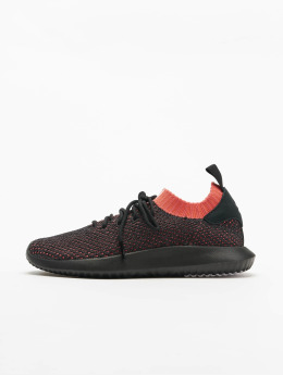 adidas Originals Sneaker Tubular Shadow PK schwarz