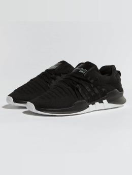 adidas originals Sneaker Eqt Racing Adv Pk schwarz