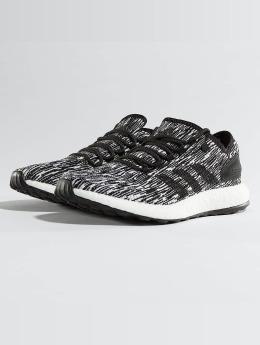 adidas originals Sneaker PureBOOST schwarz