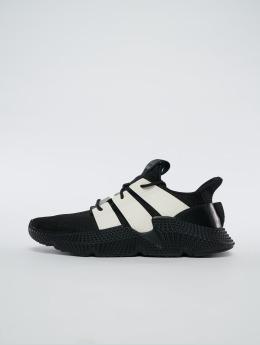 adidas originals Männer Sneaker Prophere in schwarz