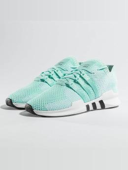adidas originals Sneaker Equipment Support ADV turchese