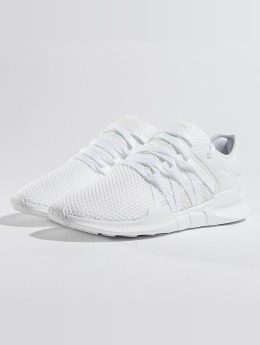 adidas originals Sneaker Equipment Racing ADV W weiß