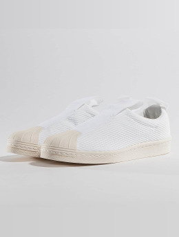 adidas originals Sneaker Superstar BW35 S weiß