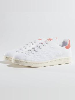 adidas originals Sneaker Stan Smith PK W weiß