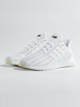adidas originals Sneaker Climacool 02/17 weiß