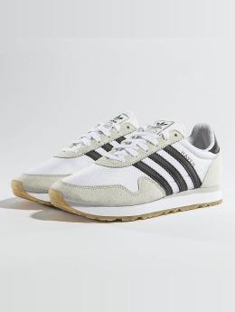 adidas originals Frauen,Kinder Sneaker Haven J in weiß