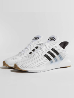 adidas Climacool Sneakers Footwear White/Carbon/Gum