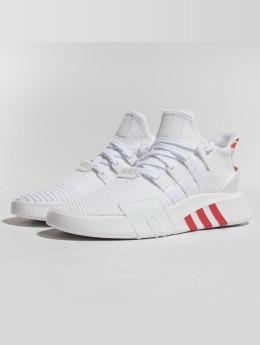 adidas originals Sneaker Eqt Bask Adv weiß