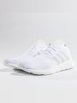 adidas originals Sneaker Swift Run Pk weiß