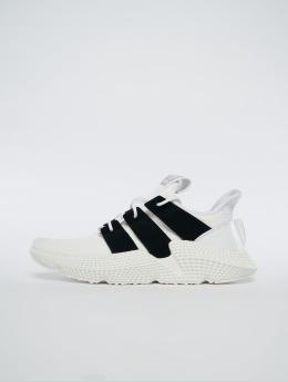 adidas originals Männer Sneaker Prophere in weiß
