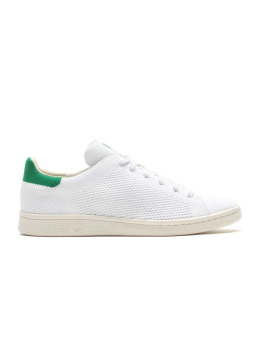 adidas originals Sneaker Stan Smith OG PK weiß