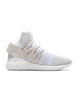 adidas originals Sneaker Tubular Doom weiß