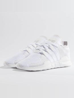 adidas originals sneaker Equipment Support ADV wit