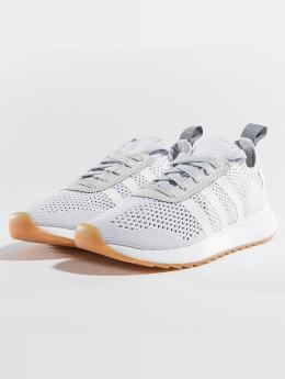 adidas originals / sneaker FLB W PK in wit