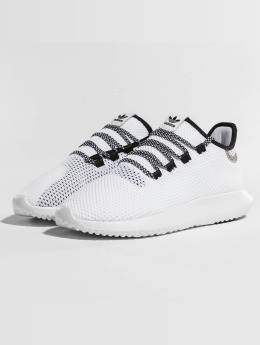 adidas originals sneaker Tubular Shadow CK wit
