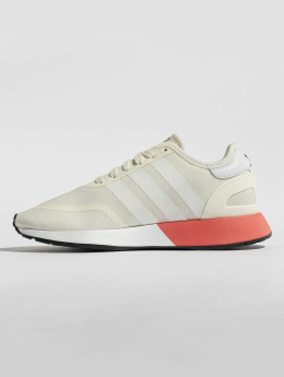 adidas originals sneaker N-5923 W wit