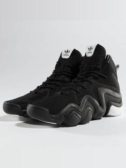 adidas originals sneaker Crazy 8 ADV PK zwart