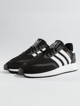 adidas originals sneaker N-5923 Runner CLS zwart