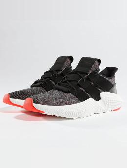 cd13b768f49 adidas originals schoen / sneaker Prophere in zwart 437205