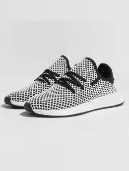 adidas originals sneaker Deerupt Runner zwart
