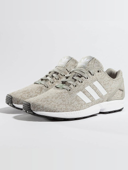 adidas originals Sneakers ZX Flux beige
