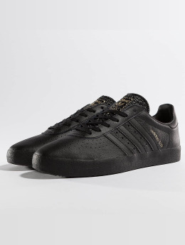 Adidas 350 Sneakers Core Black/Core Black/Core Black