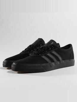 Adidas Adi-Ease Sneakers Core Black/Core Black/Core Black