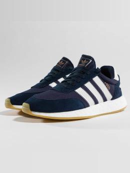 Adidas  I-5923 Sneakers Collegiate Navy/Ftwr White/Gum