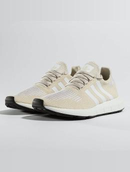 adidas originals Sneakers Swift Run brun