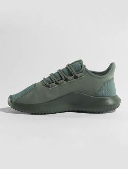 adidas originals / Sneakers Tubular Shadow J i grøn