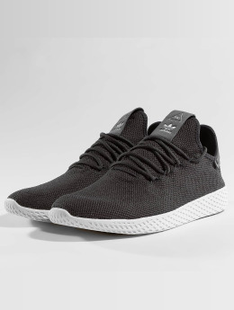 adidas originals Sneakers Pharrell Williams Tennis HU grey