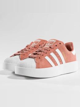 adidas originals Sneakers Superstar Bold pink