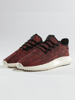 the latest f2a35 b9746 ... sweden adidas originals sneakers tubular shadow ck rød ce904 0e8b4