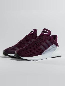 adidas originals Sneakers Climacool 02/17 röd