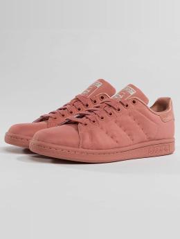 adidas originals Sneakers Stan Smith rosa