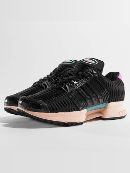 adidas originals Sneakers Climacool svart