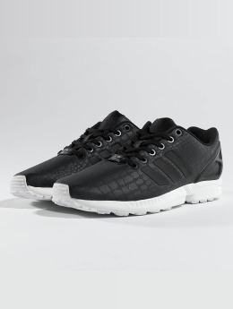 adidas originals Sneakers ZX Flux svart