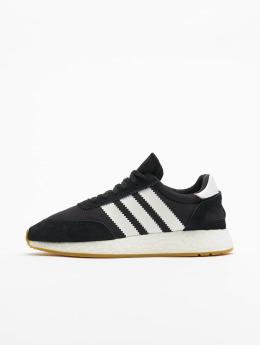 adidas originals Sneakers I-5923 svart