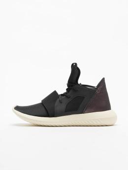 adidas Originals Sneakers Tubular Defiant  svart
