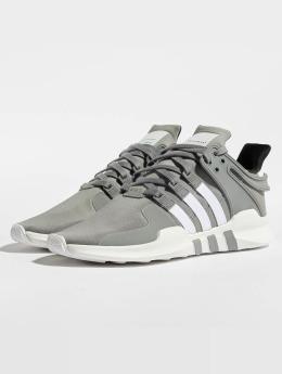 adidas originals Sneakers Eqt Support Adv szary