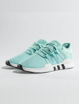 adidas originals Sneakers Equipment Racing ADV W turquoise