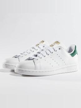 adidas originals Sneakers Stan Smith vit