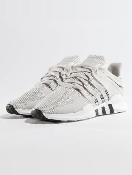 adidas originals Sneakers Equipment Support ADV vit