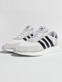 Adidas I-5923 Sneakers Ftwr White/Core Black/Copfla