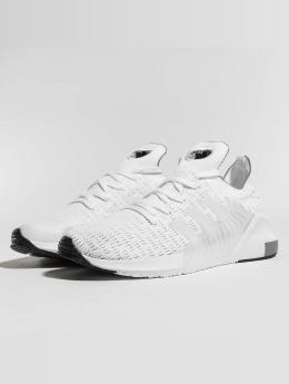 Adidas Climacool Sneakers Footwear White/Footwear White/Grey Three