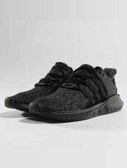 Adidas EQT Support 93/17 Sneakers Core Black/Core Black/Ftwr White
