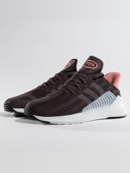 Adidas Climacool 02/17 Sneakers Urban Trail/Urban Trail/Ftwr White
