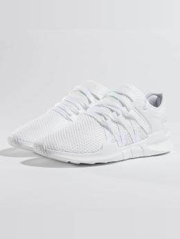 Adidas Equipment Racing ADV W Sneakers Ftwr White