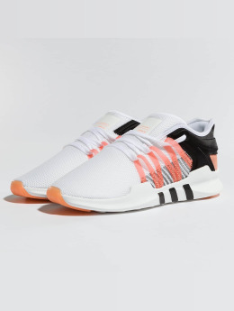 Adidas EQT Racing ADV Sneakers Footwear White/Chalk Coral/Core Black